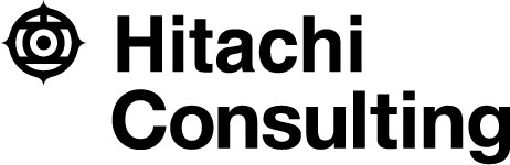 hitachi consulting logo. hitachi consulting \u2013 mock interviews logo c