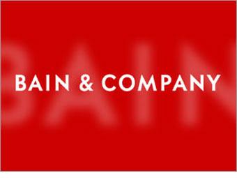 Bain & Company Recruiting Georgia Tech Students – INTA Undergraduate