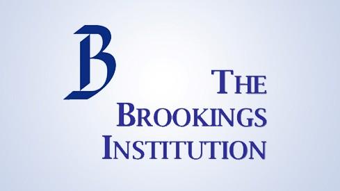research assistant brookings washington dc inta undergraduate