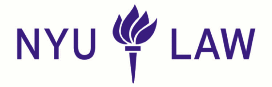 Online Information Sessions for the NYU School of Law – INTA