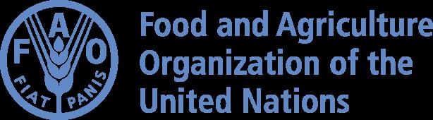 FAO Summer Internships – INTA Undergraduate Advising Blog