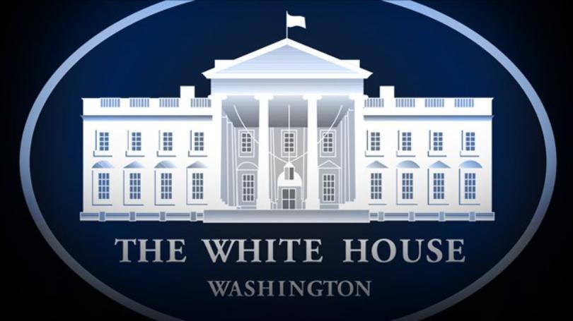 Spring 2020 Internships Washington Dc.Spring 2020 Internship Program The White House Washington