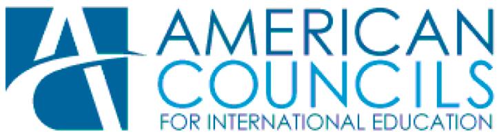 Fall 2017 intern american councils for international - Office of international education gatech ...