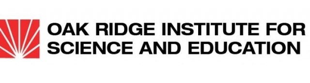 Clean Energy Policy Internship, Oak Ridge Institute for Science ...