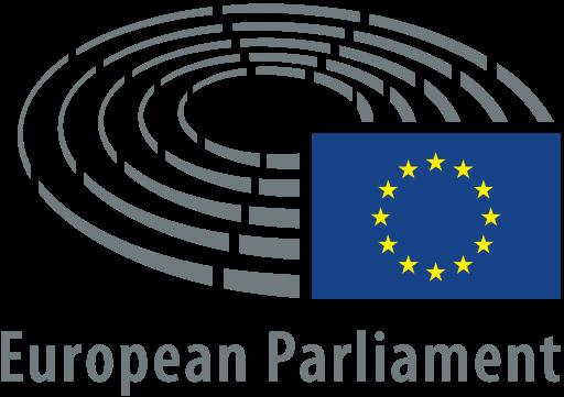Spring 2020 Internships Washington Dc.Spring 2020 Internship European Parliament Office