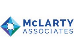SPRING 2022 McLarty Associates Internships