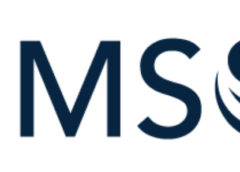 SPRING 2022 Stimson Defense Strategy and Planning Research Internship