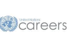SUMMER & FALL 2021 UN Global Compact Internships