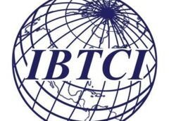 IBTCI International Project and Proposal Support Internship