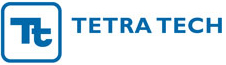 Agriculture and Economic Growth Internship, Tetra Tech – (Remote)