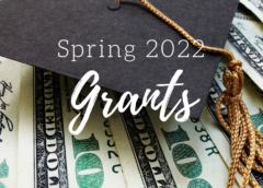 APPLY NOW: Nunn School Grants for Unpaid Internships and Professional Development – Spring 2022